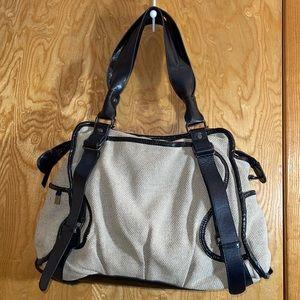 Lululemon Bloom Bag